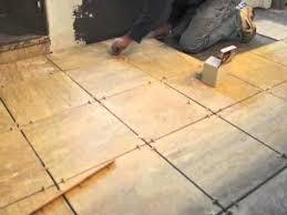 prosand indianapolis in ceramic floor tile