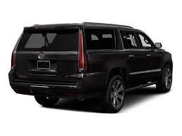 how much is a 2015 cadillac escalade 2015 cadillac escalade esv esv 4d luxury awd v8 prices values