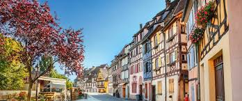 the 15 most beautiful towns and villages in france oliver u0027s travels