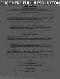 Informatica Resume Sample Technical Manager Multimedia Systems Ap Horsh Beirut Page 47 The Best Master Resume Sample Images Hd