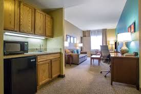 Comfort Suites Michigan Avenue Chicago Comfort Suites Hotels In Chicago Il By Choice Hotels
