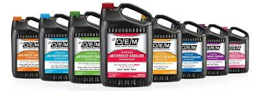 lexus owns toyota oem red the easy match antifreeze coolant for your vehicle