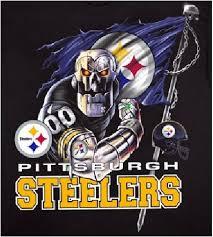 Ravens Steelers Memes - coolest ravens steelers memes pittsburgh steelers pictures kayak