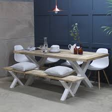 Reclaimed Timber Dining Table Kitchen Magnificent Reclaimed Wood Dresser Reclaimed Wood Chairs