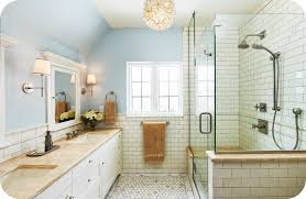 Bathroom Remodling Ideas Bathroom Remodel Ideas What U0027s In 2015