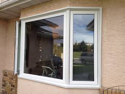 installed by northview bay u0026 bow windows calgary ab north