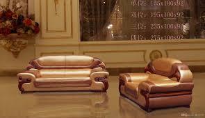 Living Room Furniture Rochester Ny Uncategorized Antickcabinets Blog Dsc06904 Loversiq