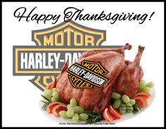pin by henry on harley thanksgiving