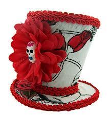 halloween hats at сostumy halloween costumes