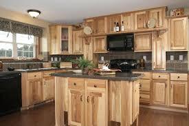 kitchen nightmares island kitchen nightmares season 6 episode 11 gorgeous hickory cabinets