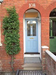 the beauty of a front door the chromologist