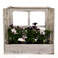 Window Sill Planter by Planter Boxes Standing Height Cedar Raised Garden Indoor