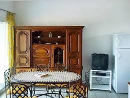 chambre d hote royan pas cher chambre d hotes royan homerez apartment chemin de la source vaux sur