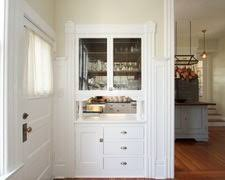 Showplace Cabinets Sioux Falls Sd South Dakota Custom Kitchen Cabinets