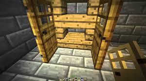 how to make a closet in minecraft minecraft furniture episode 20