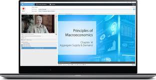 Best Software To Make Tutorial Videos Panopto Video Platform Create Host Search U0026 Stream Videos