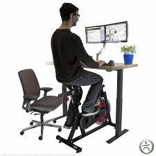 treadmill desk combos