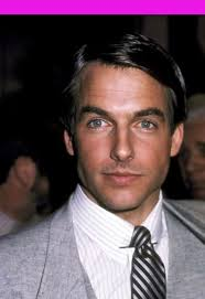mark harmon haircut people s sexiest man alive through the years her cus