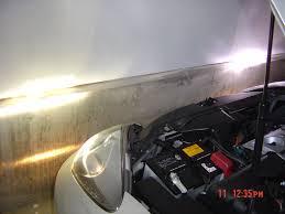 lexus xenon headlight bulb lexus es hid headlight bulbs