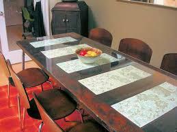 unique kitchen tables unique kitchen tables kitchen ideas