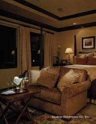 49 best drapes images on pinterest drapery curtains and bedroom