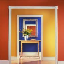 autumn cover 2170 30 yellow marigold 2155 30 twilight 2058 10