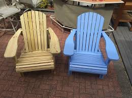 Adirondack Deck Chair Outdoor Wood Plans Download by 271 Best Deck Garden And Outdoor Projects Images On Pinterest