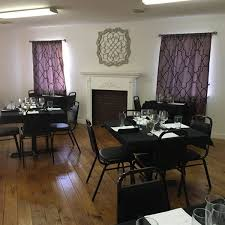 restaurants and private dining in houston tx 327 places