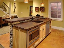 kitchen large kitchen island ideas and 51 kitchen island ideas