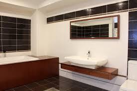Bathroom Trough Sink 16 Innovative Bathroom Sink Ideas Angie U0027s List