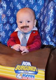 baby costumes for halloween 20 most shocking and extremely funny halloween baby costumes seenox