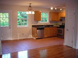 t hook carpet flooring 609 978 6099 serving manahawkin and lbi