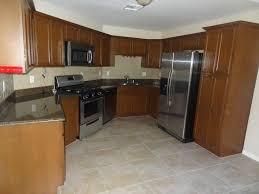 Kitchen Cabinets El Paso Tx 5405 Pedro Lucero Dr For Rent El Paso Tx Trulia