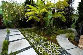 Eco Friendly Garden Ideas Eco Friendly Landscaping Ideas Webzine Co