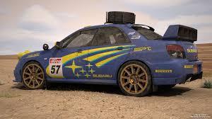 subaru rally wrx subaru wrxsti rally edition3 by rjamp on deviantart