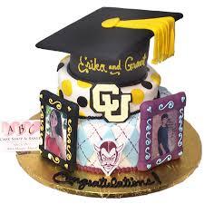 graduation cakes graduation cakes archives abc cake shop bakery