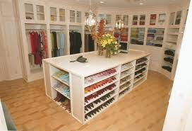 about luxury dressing rooms shoe gallery and room storage ideas