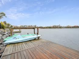 victor harbor holiday house ashford fleurieu peninsula australia