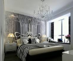 Romantic Bedroom Wall Colors Romantic Bedroom Ideas Circle Conventional Varnished Wood Table