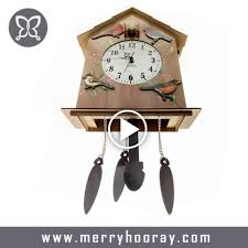clock framed mirrors for bathrooms clocks for sale decorative