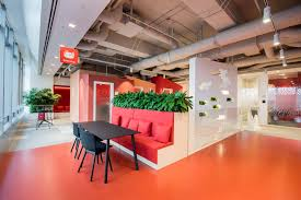 lego office new shanghai office news room about us lego com