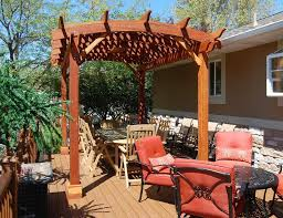 outdoor patio curtain ideas dining room contemporary with beach