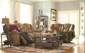 lazy boy sofas and loveseats lazy boy sofas and loveseats sushil