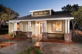 southern living idea house plans idolza
