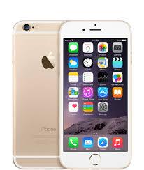 best apple phone deals black friday 2017 no contract best 25 best iphone deals ideas on pinterest what causes
