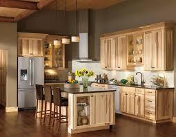 light wood kitchen cabinets light oak kitchen cabinets s light wood kitchen cabinets with white