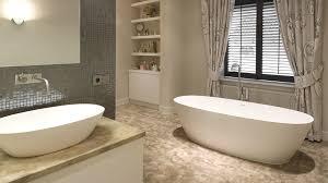 bathroom tile floor natural stone polished dietfurter