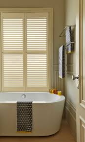 bathroom shades waterproof best bathroom decoration