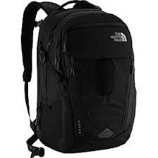 best black friday north face deals the north face backpacks north face bags ebags com