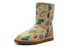ugg boots sale leeds ugg au shop damen ugg boots 5825 blau leeds ugg